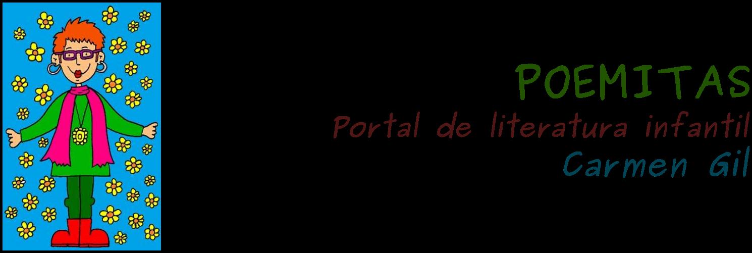 Poemitas